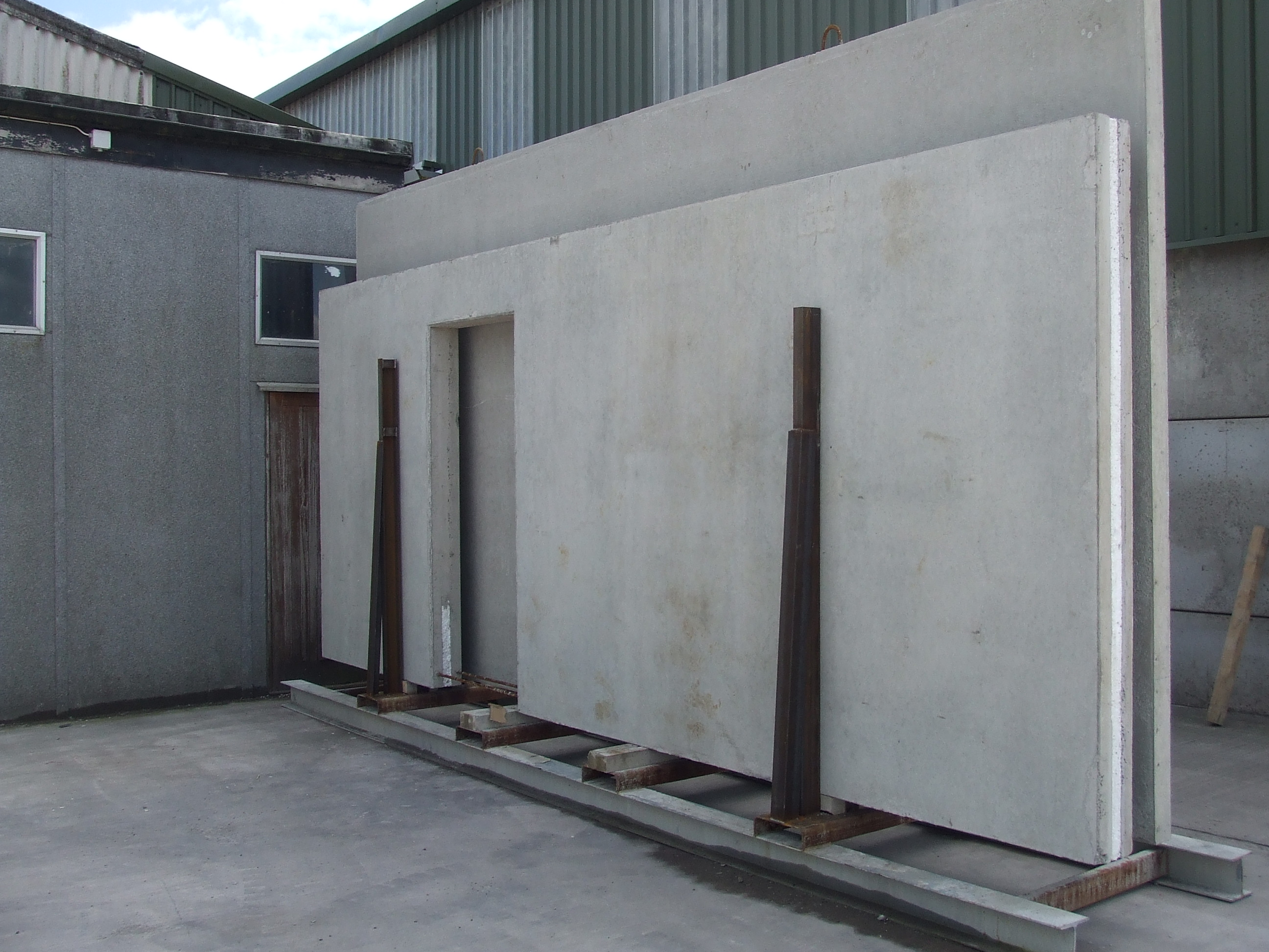 Wall Panels Concrete Wall Panels Precast Wall Panels